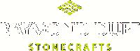 Raymond Duff – Stonecrafts | Dumfries and Galloway | Stonemasons & Drystone Wallers | Dyker | Drystane Dyking | Garden Dyker | Bespoke Dyker | Agricultural Dyker